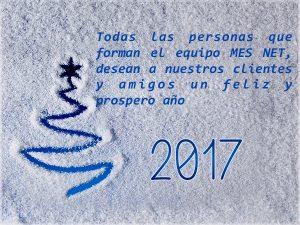 buenos-deseos-para-2017